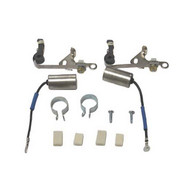 Sierra 18-5012 Tune Up Kit