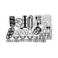 Sierra 18-4319 Powerhead Gasket Set