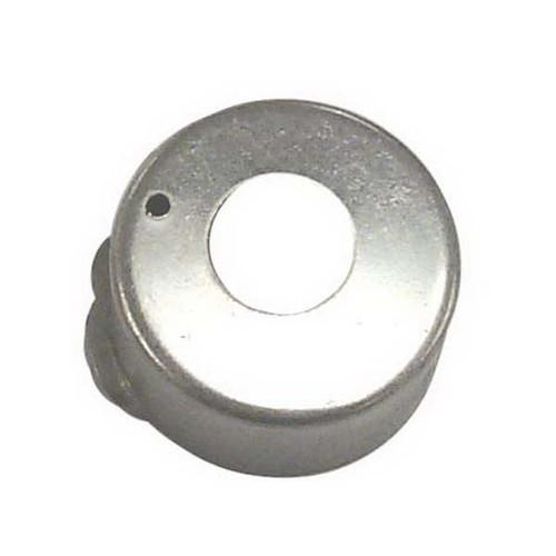 Sierra 18-3179 Water Pump Cup