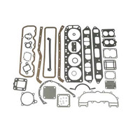 Sierra 18-4383 Overhaul Gasket Set