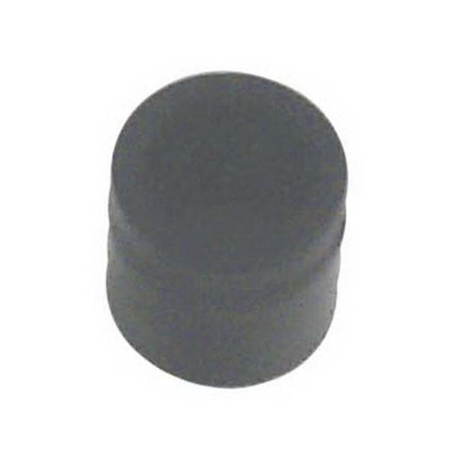 Sierra 18-3110 Water Pump Housing Bushing Replaces 26-38970