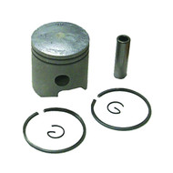 Sierra 18-4135 Piston Kit