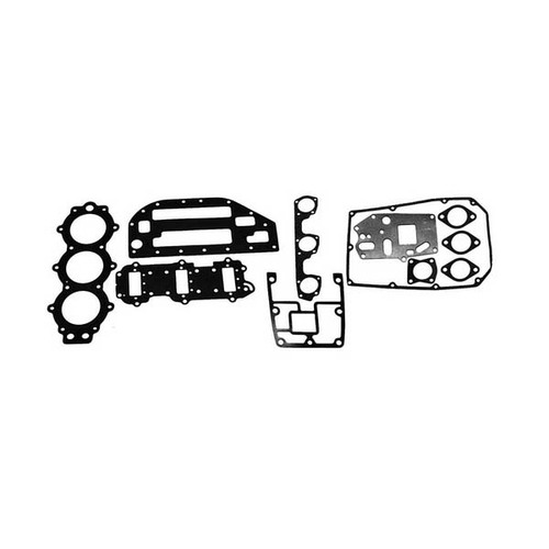 Sierra 18-4321 Powerhead Gasket Set