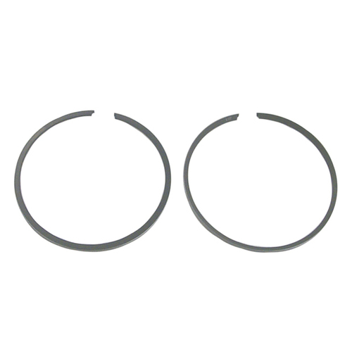 Sierra 18-3998 Piston Rings
