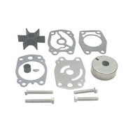 Sierra 18-3397 Water Pump Kit Replaces 61A-W0078-A1-00