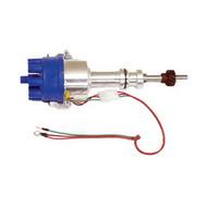 Sierra 18-5495-1 Electronic Distributor