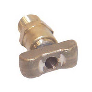 Sierra 18-4218 Drain Tap Replaces 22-16951Q1