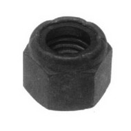 Sierra 18-3704 Prop Nut Replaces 11-69578Q1