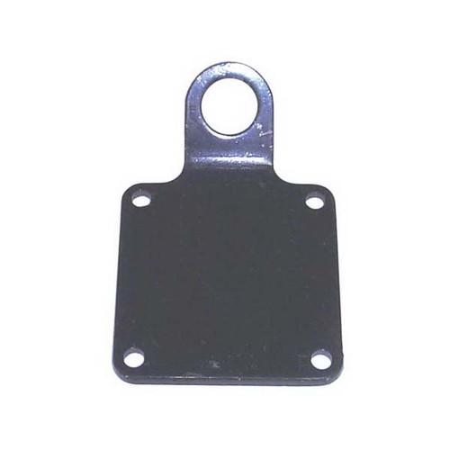 Sierra 18-5021 End Plate