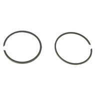 Sierra 18-3933 Piston Rings