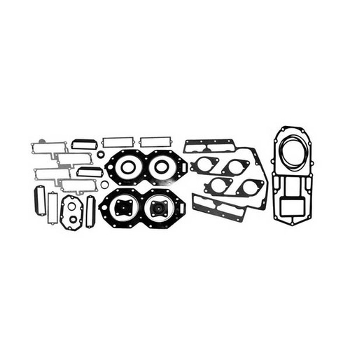Sierra 18-4322 Powerhead Gasket Set