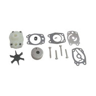Sierra 18-3398 Water Pump Kit