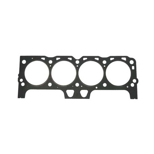 Sierra 18-3878 Head Gasket Replaces 27-13709