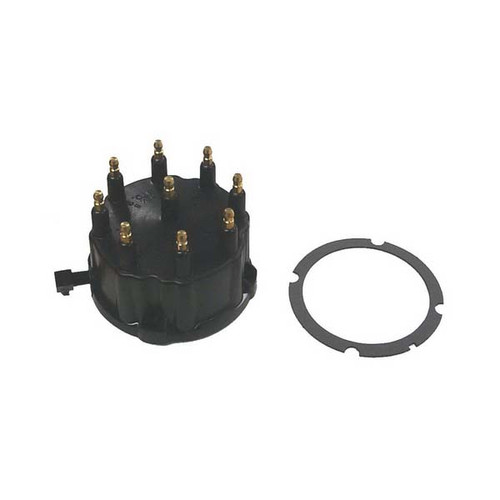 Sierra 18-5395 Distributor Cap Replaces 805759T1