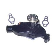 Sierra 18-3599 Circulating Water Pump Replaces 8503991
