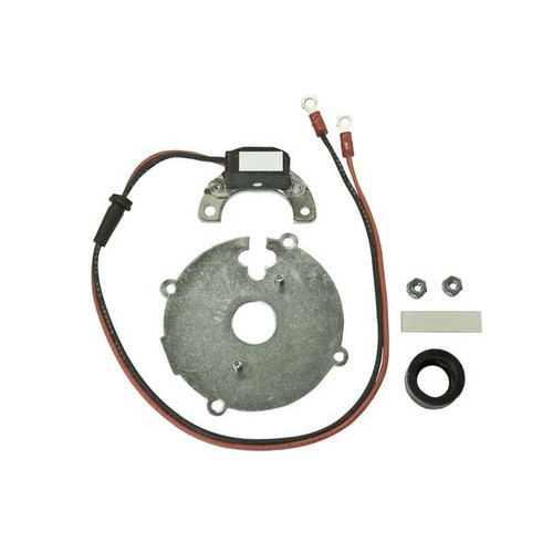 Sierra 18-5294 Electronic Conversion Kit