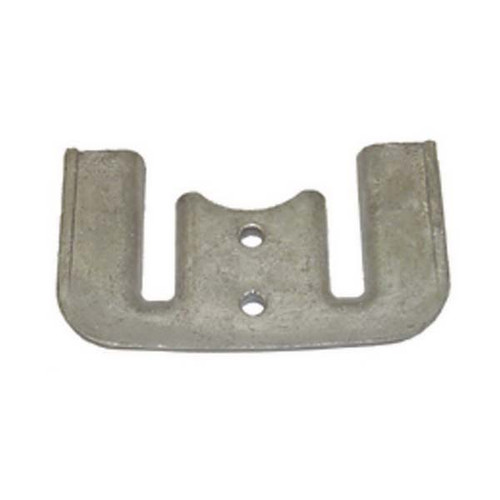 Sierra 18-6094 Anode Zinc Replaces 821630Q1
