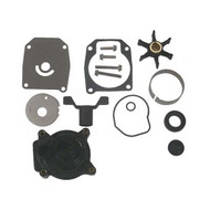 Sierra 18-3399 Water Pump Kit Replaces 0439077