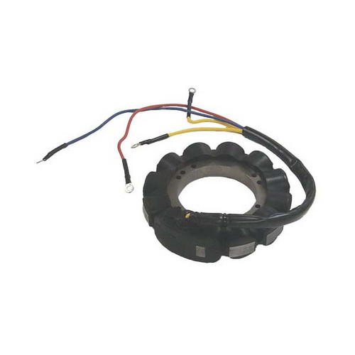 Sierra 18-5856 Stator Replaces 398-5255