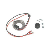 Sierra 18-5295 Electronic Conversion Kit