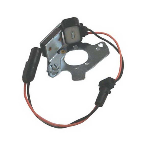 Sierra 18-5103 Ignition Pickup