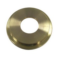 Sierra 18-4220 Thrust Washer Replaces 12-835467Q01