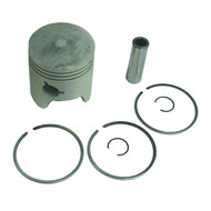 Sierra 18-4141 Piston Kit