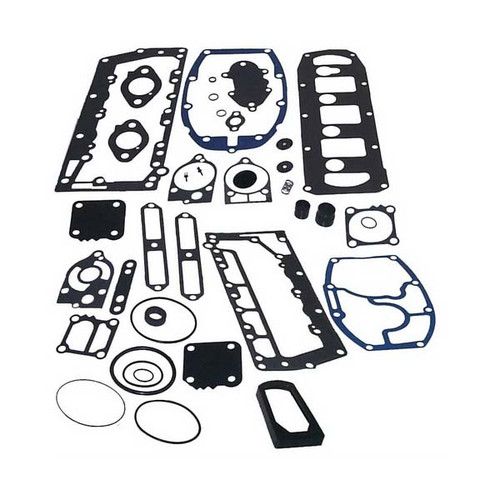 Sierra 18-4325 Powerhead Gasket Set