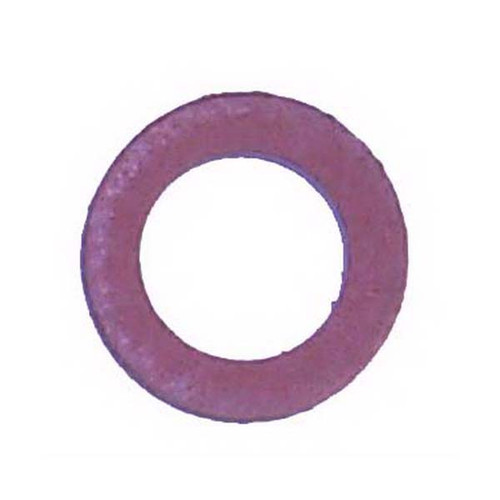 Sierra 18-4698 Drain Fill Washer Replaces 27-81987