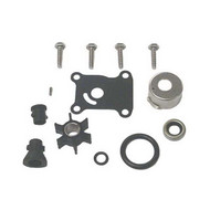 Sierra 18-3400 Water Pump Kit Replaces 0394711