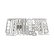 Sierra 18-4387 Overhaul Gasket Set