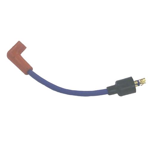 Sierra 18-5228-1 Spark Plug Wire
