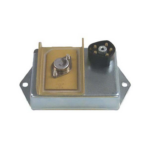 Sierra 18-5105 Ignition Module