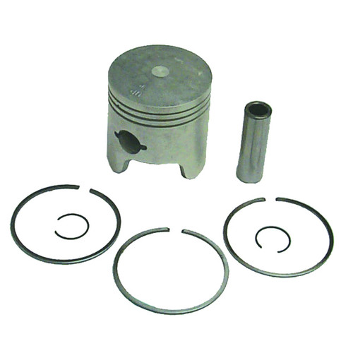 Sierra 18-4142 Piston Kit