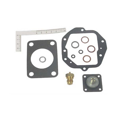 Sierra 18-7001 Carburetor Kit