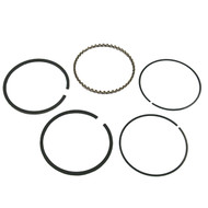Sierra 18-3937 Piston Rings Replaces 0328506