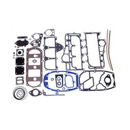 Sierra 18-4326 Powerhead Gasket Set