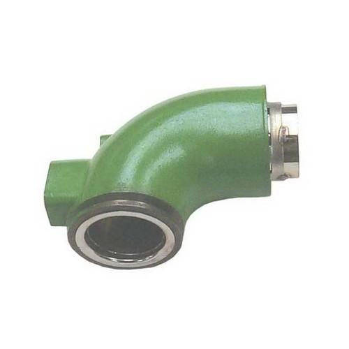 Sierra 18-4007 Exhaust Elbow