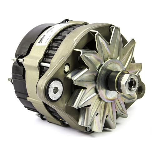 Sierra 18-5943 Alternator