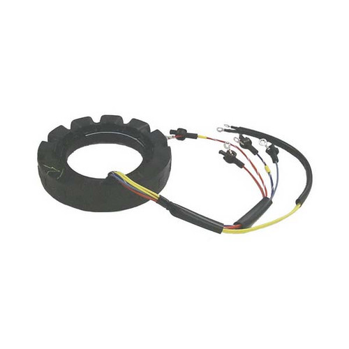 Sierra 18-5859 Stator Replaces 398-5454A26