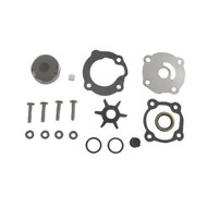 Sierra 18-3401 Water Pump Kit Replaces 0395270