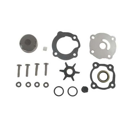 Sierra 18-3401 Water Pump Kit Replaces 0395270