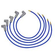 Sierra 18-5229-9-1 Wiring Plug Set (5Pk)