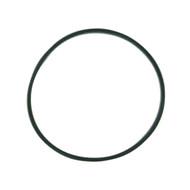 Sierra 18-7107 O-Ring