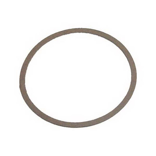 Sierra 18-5399 Distributor Cap Gasket Replaces 392-6329