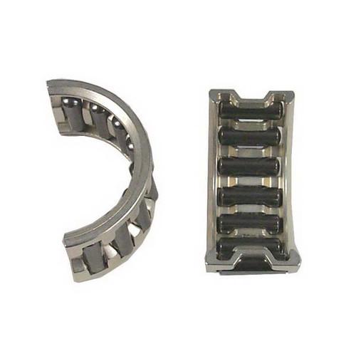 Sierra 18-4078 Rod Bearing