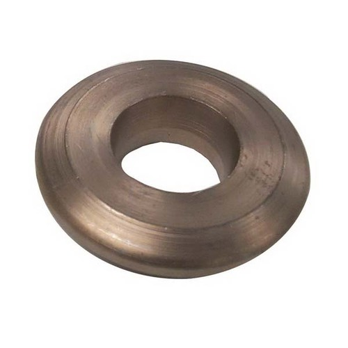 Sierra 18-4222 Thrust Washer Replaces 0127084