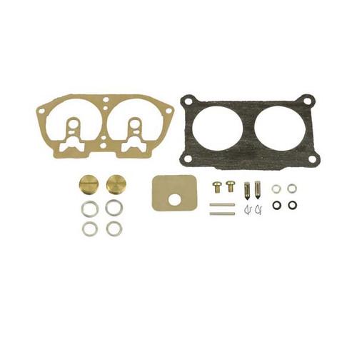 Sierra 18-7002 Carb Kit