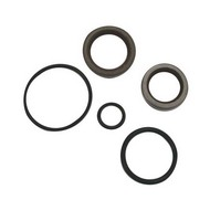 Sierra 18-4329 Crankshaft Seal Kit