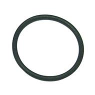 Sierra 18-7143 O-Ring